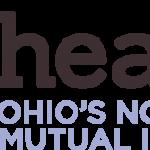 InHealth_2line_logo