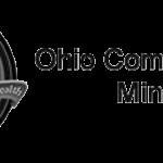 OCMH_Logo