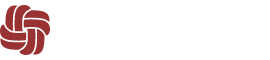 Ohio Asian American Health Coalition