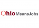 ohiomeansjobs-01